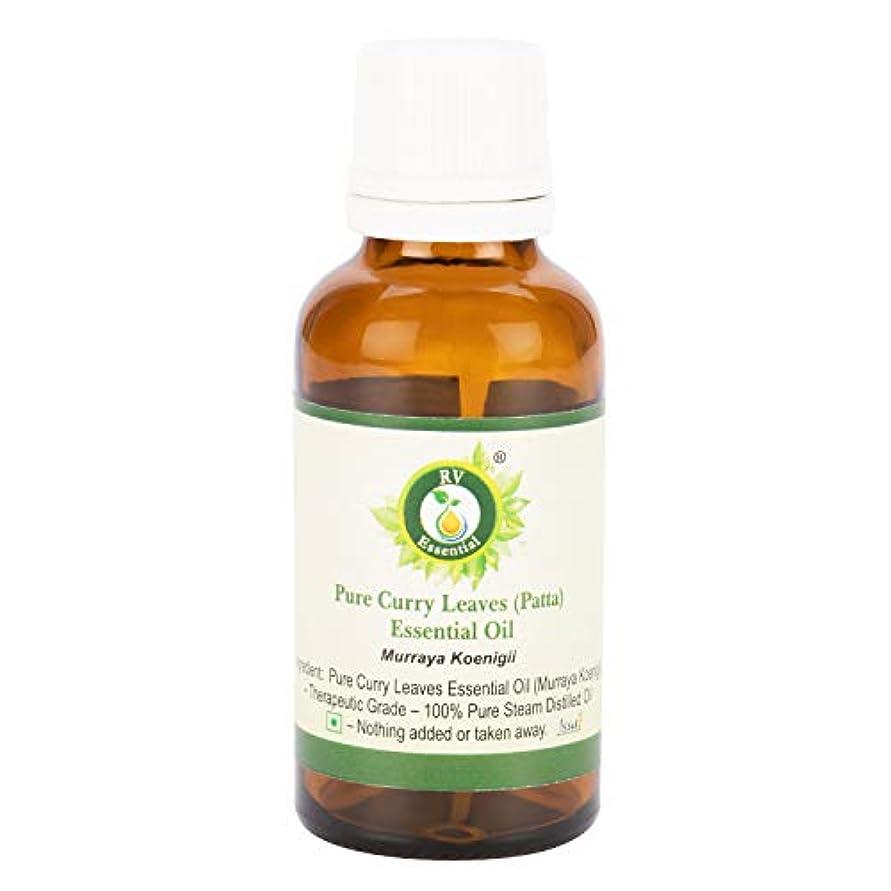 伝染性のツール鉄純粋なカレーの葉(Patta)エッセンシャルオイル300ml (10oz)- Murraya Koenigii (100%純粋&天然スチームDistilled) ?Pure Curry Leaves (Patta) Essential...