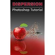 Dispersion: Photoshop Tutorial