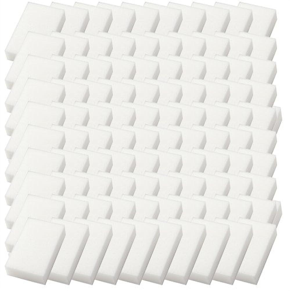 ホテルアメニティ 業務用 使い捨てスポンジ 圧縮ボディスポンジ 個包装タイプ 厚み 約25mm 500個