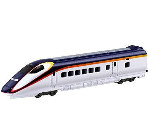 トミカ ロングタイプトミカ No.139 E3系新幹線