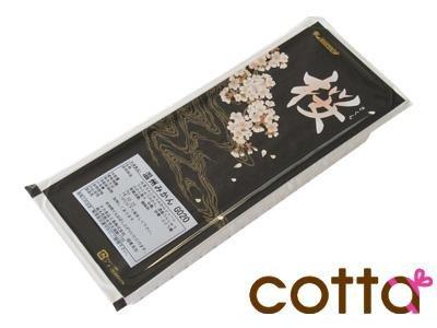 タカ食品 [冷凍] 冷凍ピューレ(国産)桜 温州みかん GO20 1kg
