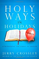 Holy Ways in Holidays