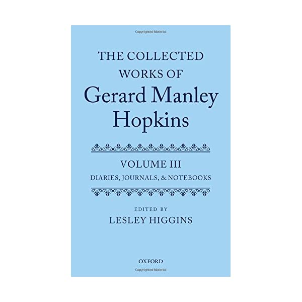 The Collected Works of G...の商品画像