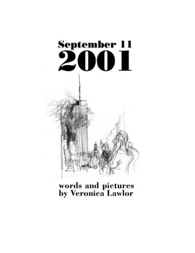 Download September 11, 2001: Words and Pictures 0615314724