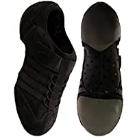 Capezio Women's Jag Outdoor Shoes