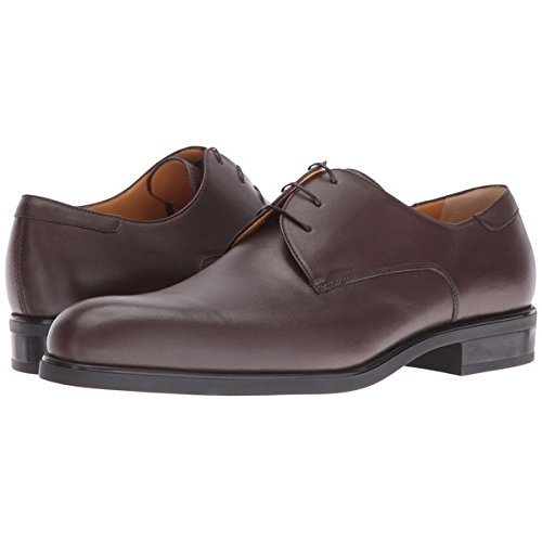 (ア テストーニ) a. testoni メンズ シューズ・靴 オックスフォード Nappa Oxford 並行輸入品