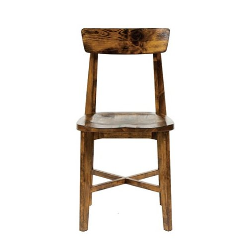 RoomClip商品情報 - journal standard Furniture CHINON CHAIR WOOD SEAT