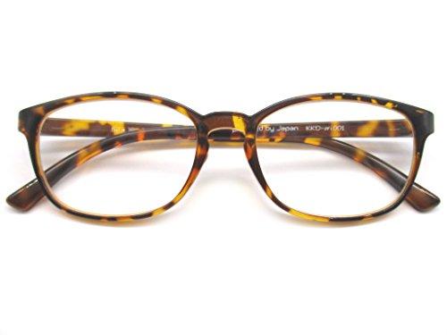 ウェリントン 老眼鏡 リーディンググラス シニアグラス 軽量...