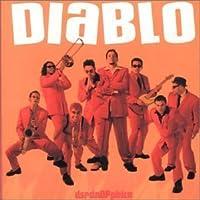 Diablo by Desorden Publico