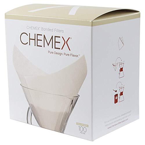 Chemex [ ケメックス ] コーヒーメーカー フィルタ...