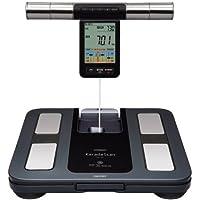 オムロン 体重・体組成計 カラダスキャン HBF-601