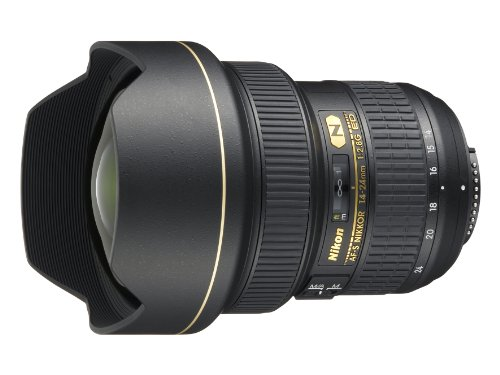 Canon EF - S 24 mm f / 2.8 STMレンズwithアクセサリーキットfor Canon EOS Rebel t3、t3i、t5、t5i, and sl1