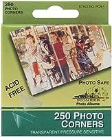 Pioneer Photo Albums PCR1 フォトコーナー 250枚