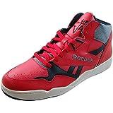 Reebok Q96 CrossExamine Mens Basketball Shoes Model V55815