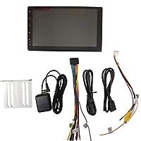 GPSナビゲーション、車のトラックローリーキャンピングカー用のBluetooth GPSナビゲーション7インチ1G DDR3 + 16G無線LAN / USB/AUX/AM/FM 1080P HD GPSナビゲーションMP5プレーヤーカーアクセサリータッチスクリーン