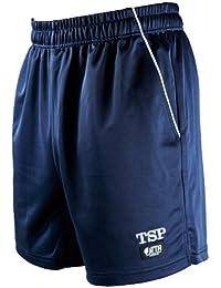 TSP(ティーエスピー) 卓球 ゲームパンツ ペルーノパンツ 031093