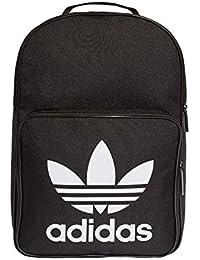 bbba41cd06f0 Amazon.co.jp: adidas(アディダス) - タウンリュック・ビジネスリュック ...