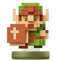 任天堂162%ゲームの売れ筋ランキング: 313 (は昨日822 でした。)プラットフォーム:Nintendo Wii U, Nintendo 3DS(11)新品: ¥ 1,296139点の新品/中古品を見る:¥ 1,296より