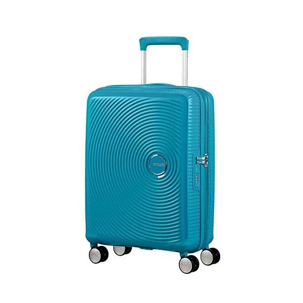 [アメリカンツーリスター] スーツケース サ...の紹介画像22