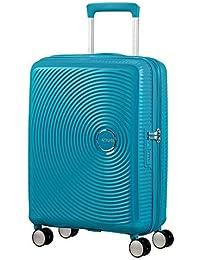[アメリカンツーリスター] スーツケース サウンドボックス スピナー 97L 無料預入受託サイズ (現行モデル)