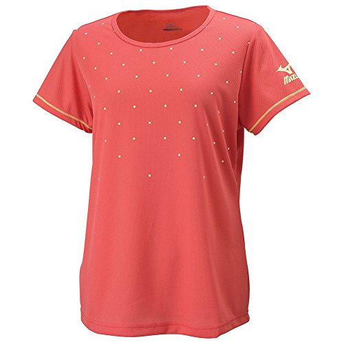 ミズノ Tシャツ