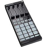 Native Instruments DJコントローラ TRAKTOR KONTROL F1