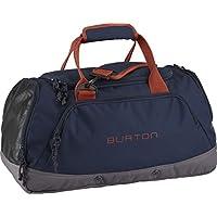 Burton(バートン) ダッフルバッグ スキー スノーボード BOOTHAUS BAG 2.0 MEDIUM MEDIUM 35L 110351 シューズポケット付