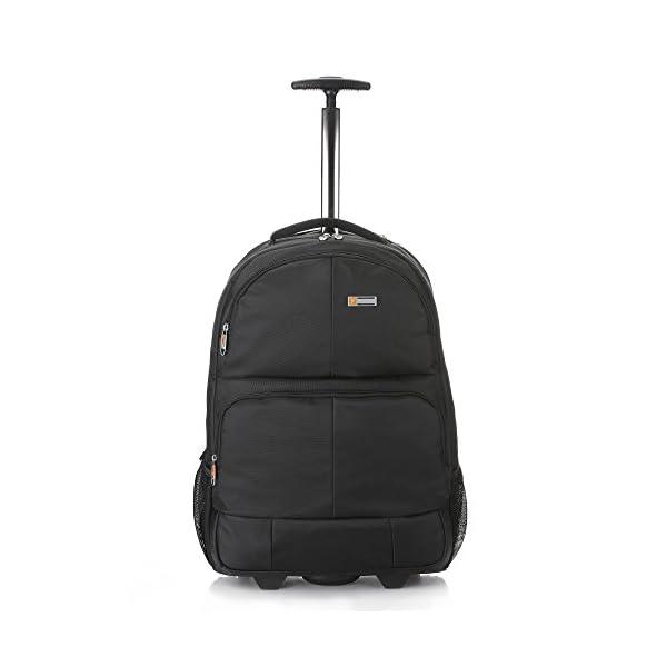 クロース(Kroeus)3wayスーツケース ト...の商品画像