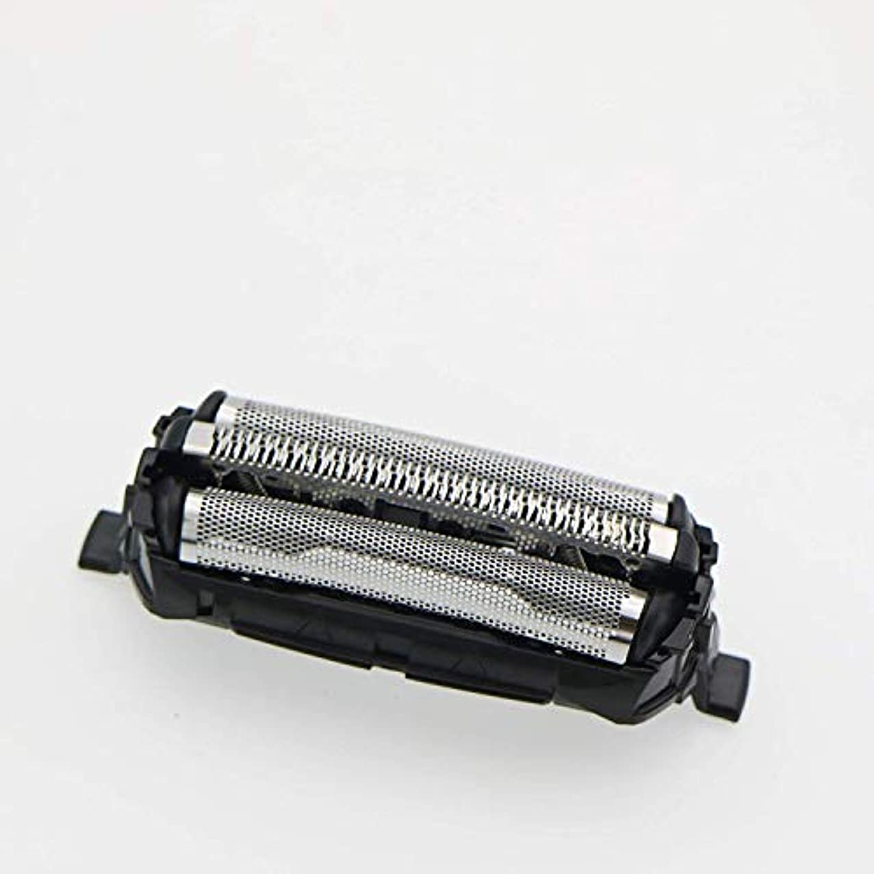 若さ排除幻影VWONST シェーバー 交換 WES 9087 ホイル スクリーン WES9087 ES-ST23 ES-ST25 ES-GA40 ES-ST25 ES-RT77 ES-RT47 ES-ERT6 ES-ERT7 ES-SL10...