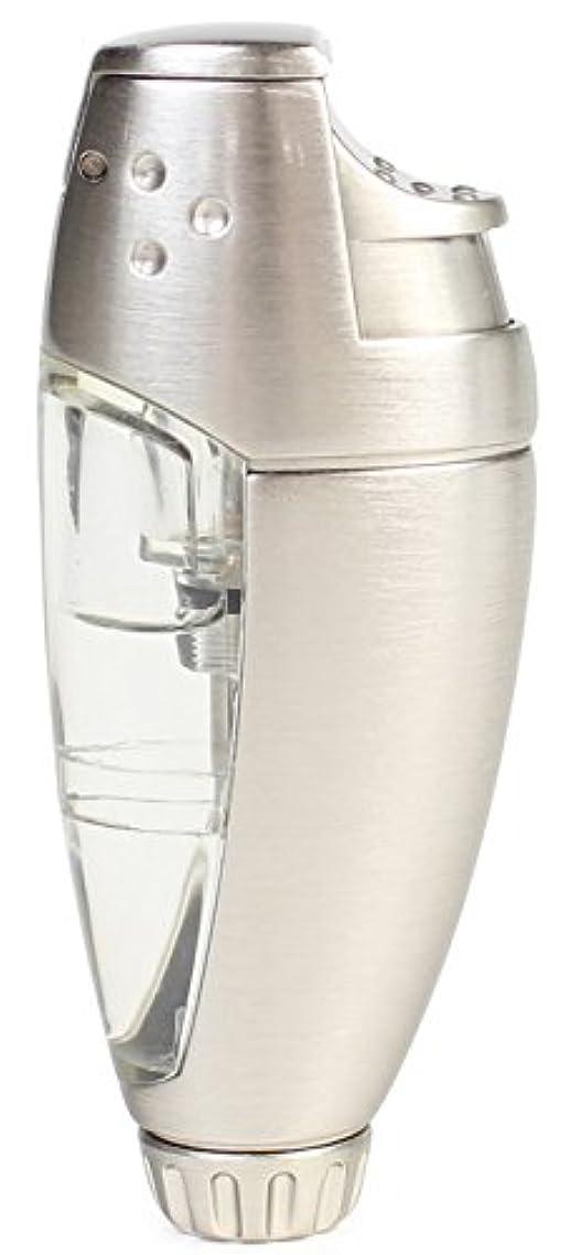歩き回る塩グラマーWINDMILL(ウインドミル) ライター ビープ3 バーナーフレーム 耐風仕様