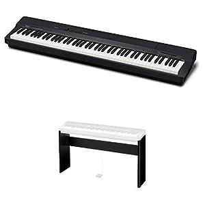 カシオ 電子ピアノ プリヴィア PX-160B...の関連商品6