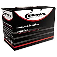 Innovera ivrd3130bトナーカートリッジ