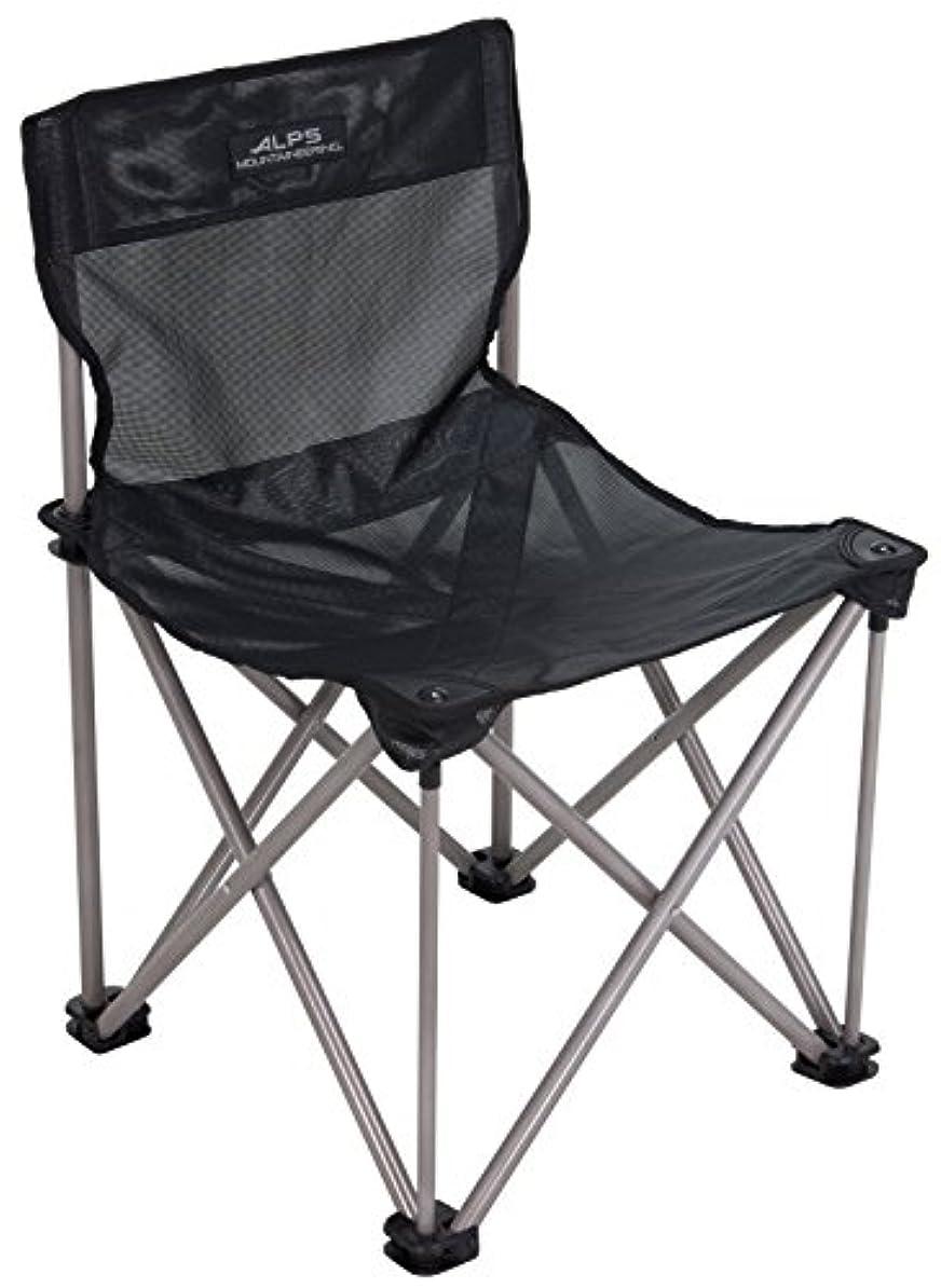 十地平線衝動ALPS Mountaineering Adventure Chair