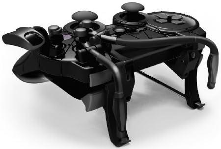The Avenger for PS3