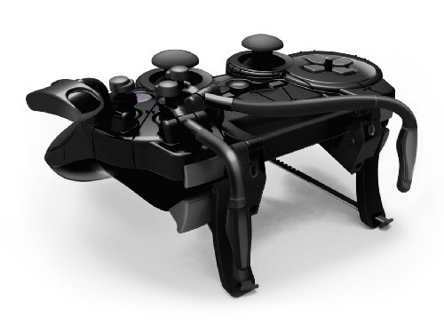 The Avenger for PS3 (2011年12月発売予定)