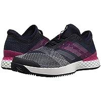 [アディダス] メンズ テニス シューズ・靴 Adizero Ubersonic 3 Clay [並行輸入品]