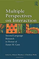 Multiple Perspectives on Interaction