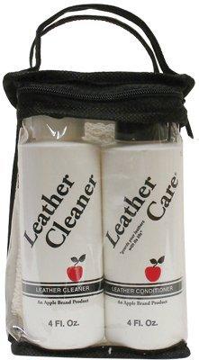 Apple Brand Leather ...