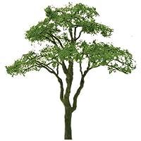 JTT Scenery Products Professional Series: Acacia Tree 1 [並行輸入品]