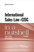 International Sales Law - Cisg - in a Nutshell (Nutshells)