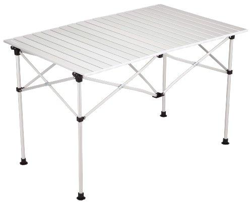 コールマン テーブル イージーロール2ステージテーブル/110 170-7639