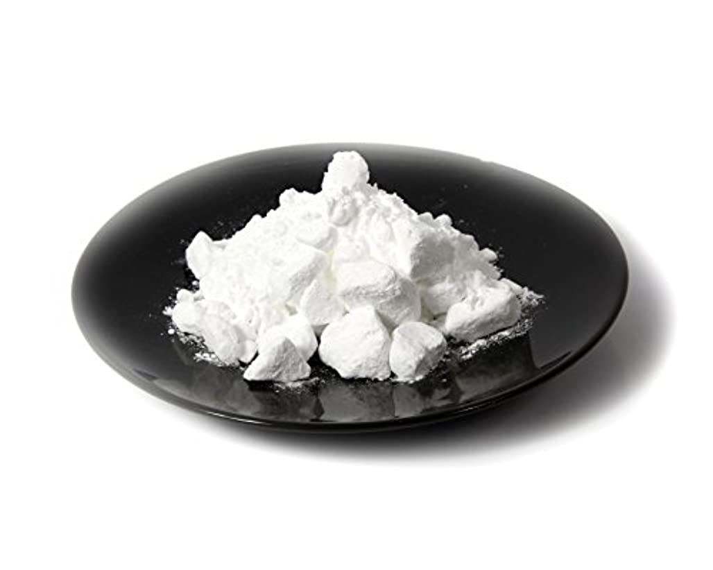 額炎上株式Stearic Acid Wax 1Kg