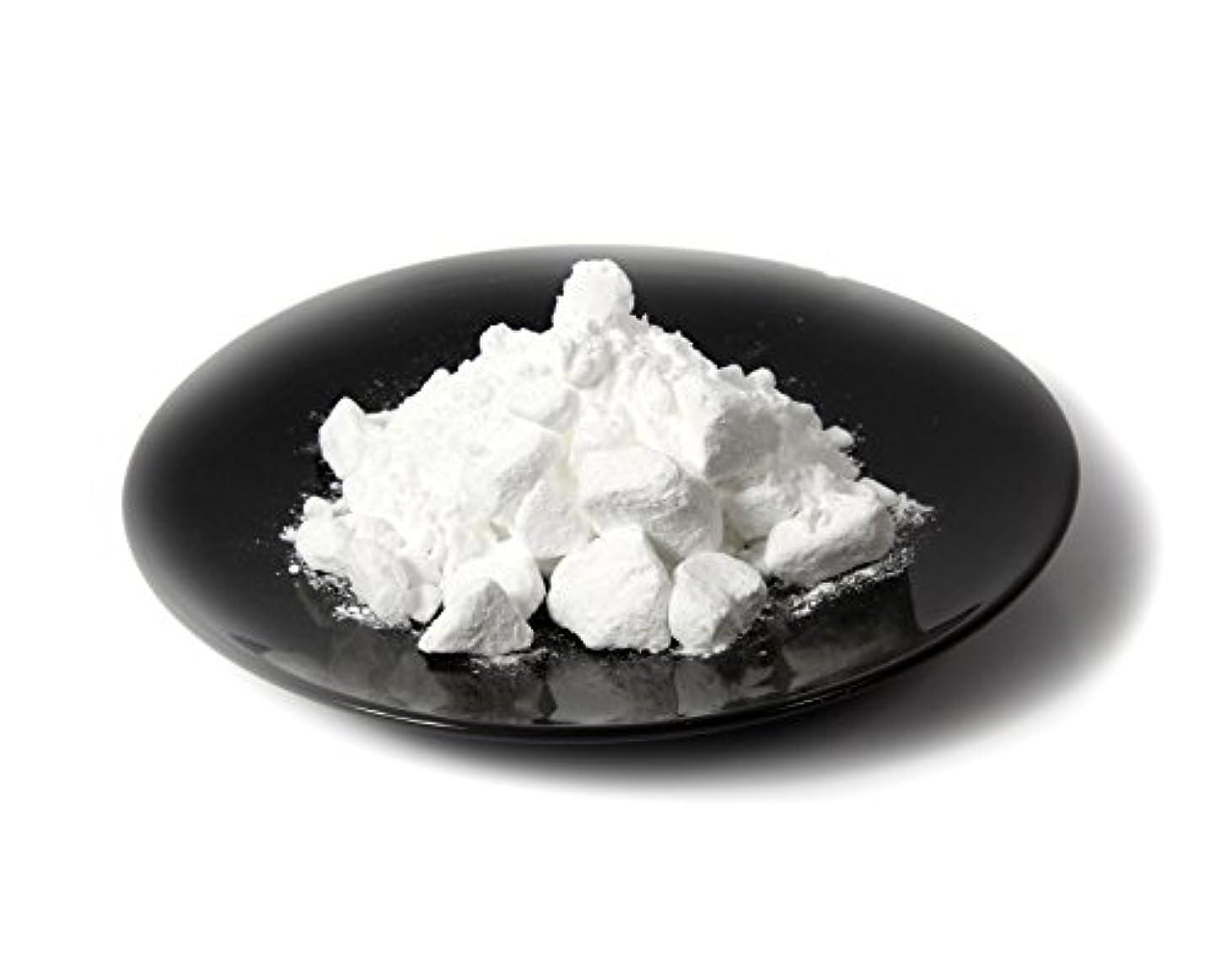間に合わせ差別化する彫るStearic Acid Wax 1Kg