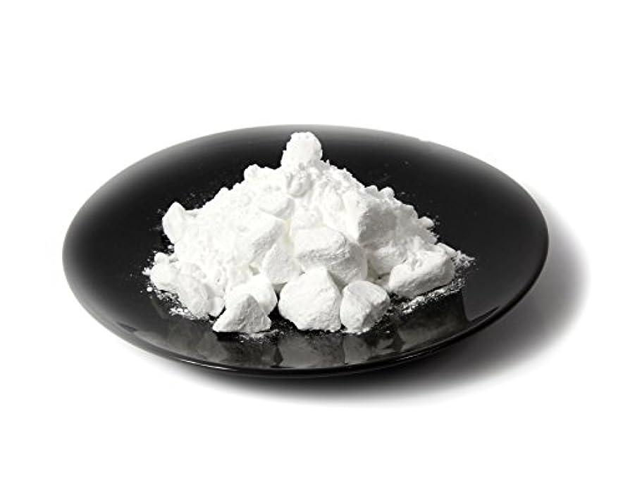 振る舞い粗い反対にStearic Acid Wax 1Kg