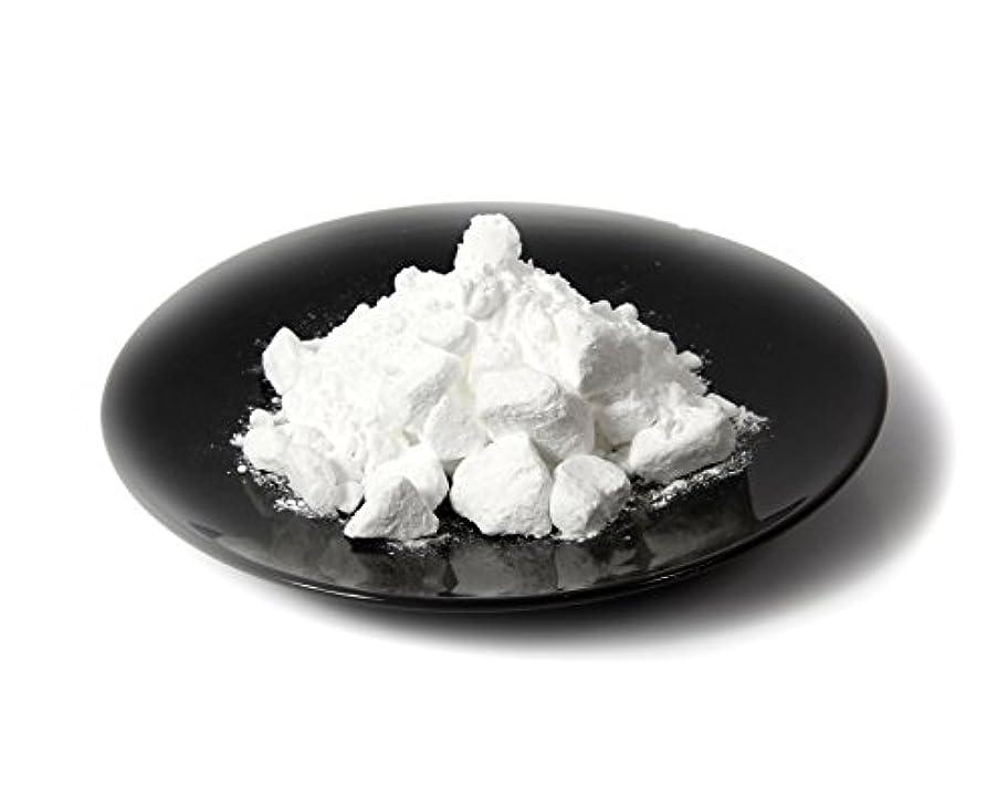 知り合いシャット爪Stearic Acid Wax 1Kg
