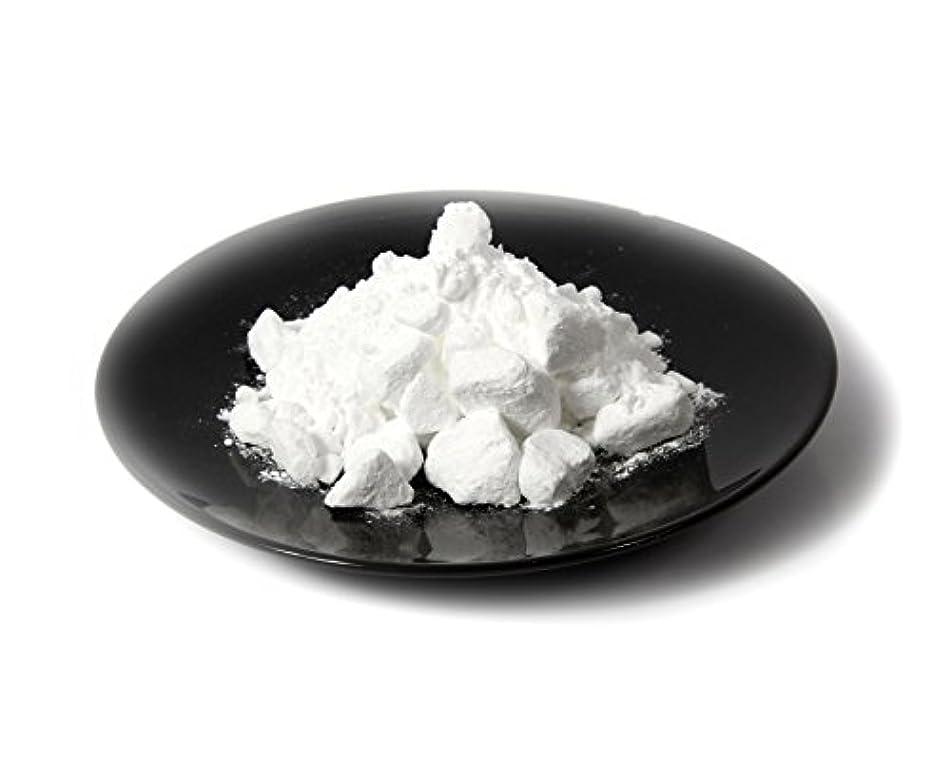 受粉者自分自身舗装するStearic Acid Wax 1Kg