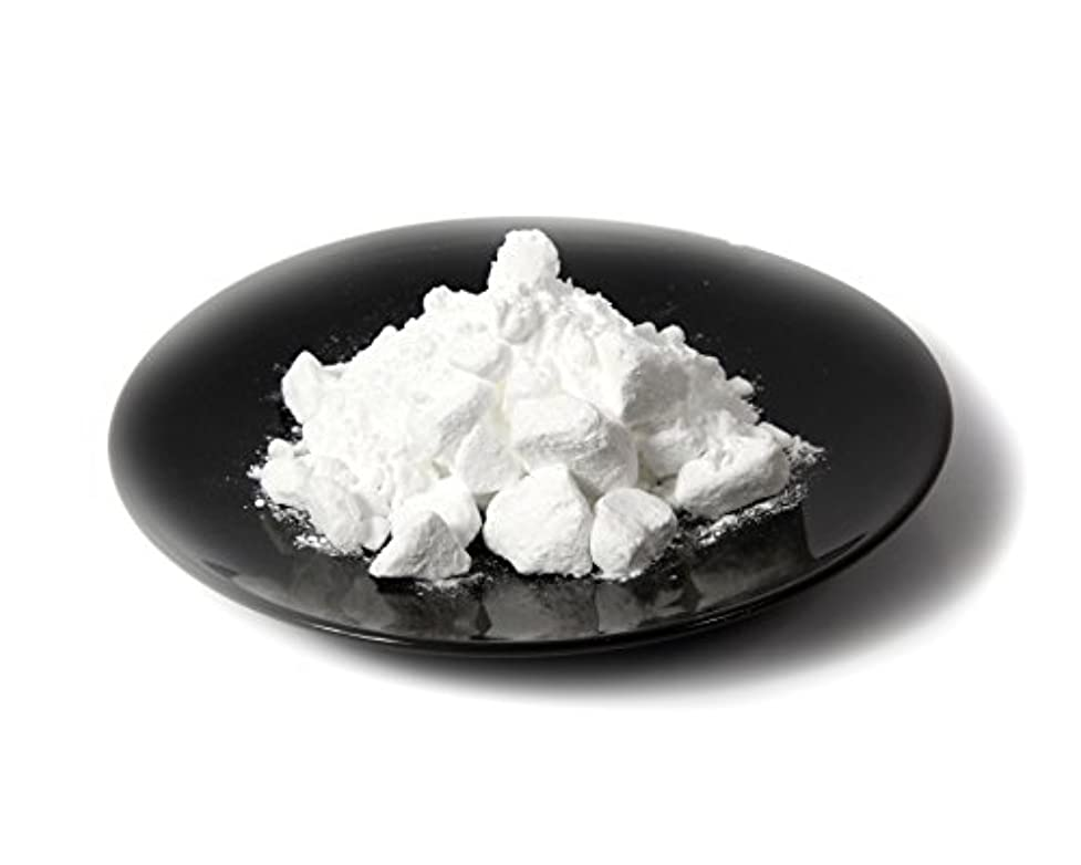 アプローチホバー静かなStearic Acid Wax 5Kg