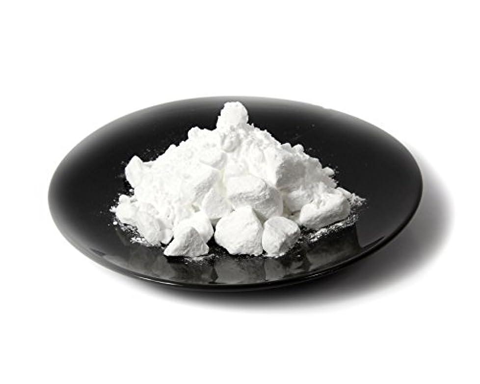 美容師操縦する狼Stearic Acid Wax 1Kg