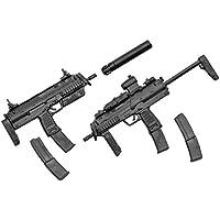 リトルアーモリー LA009 MP7A1タイプ プラモデル