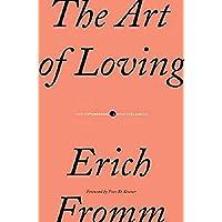 The Art of Loving (P.S.)